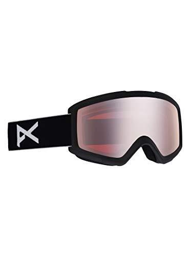 Anon Men's Helix 2.0 Goggles