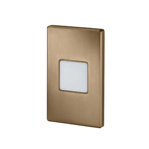Juno Led Stair Lights - 3