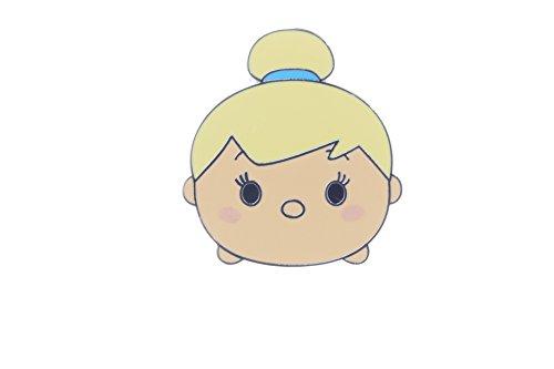 Disney Tsum Tsum Collection Tinker Bell Pin