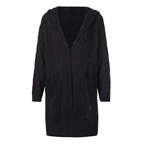 Cardigan Sweatshirts Manteau Chemise D Long Ultra ZYUEER Hoodies Capuche Veste Oversize Femme wdI8zq7B