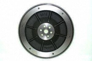 (Sachs NFW2005 Flywheel)