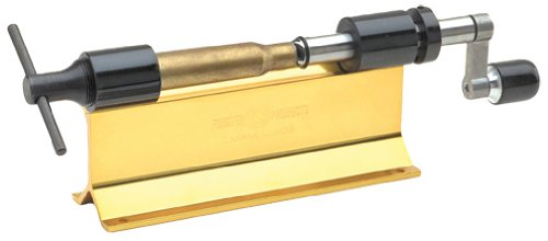 Forster Case Trimmer - Forster Products