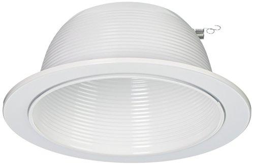 WAC Lighting R-620-WT/WT R600 Series Trim Step - Trim R600 Series