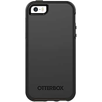 otterbox symmetry iphone 5s otterbox symmetry series for iphone 5 5s 15823