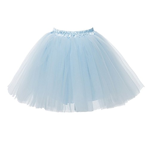 Perfe (Adult Baby Blue Infant Costumes)