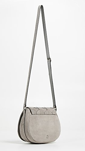 Bag Escapade Women's Saddle Slate Welden qzwaFUqO