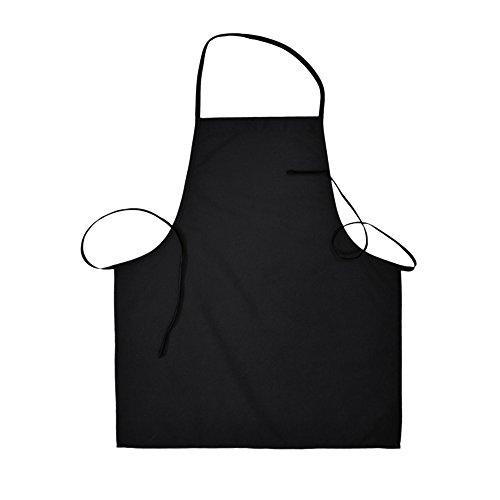 Basic (Waitress Costume Diy)