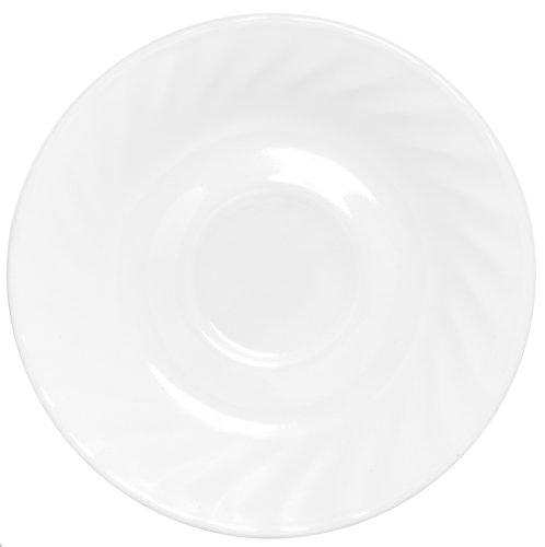 corelle plates enhancements - 9