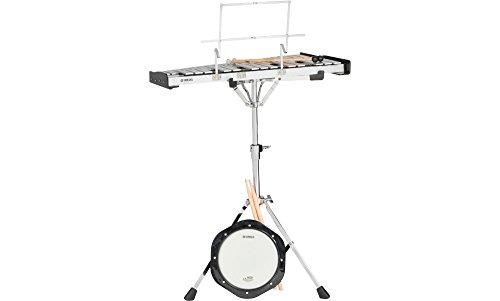 yamaha snare stand - 8