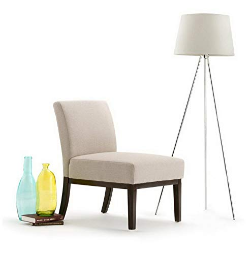 Amazon.com: Hebel Upton Accent Chair | Model CCNTCHR - 259 ...