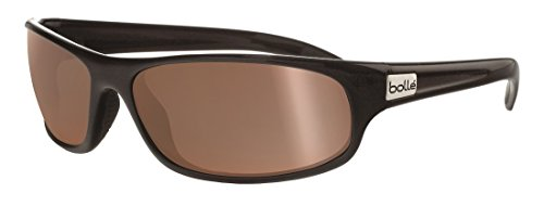 Gold sol coloured de Matte Inland multi 11917 Black Gafas Oleo Polarized Bolle AR 6wvxTFw