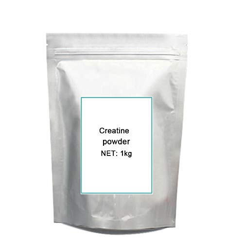 Ochoos GMP Qualified Creatine for Nutritional Supplements 1000grams