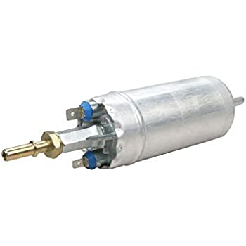 MOSTPLUS Diesel Fuel Pump For Ford 7.3L Powerstroke F250 F350 98-03 REPLACES 0580464074