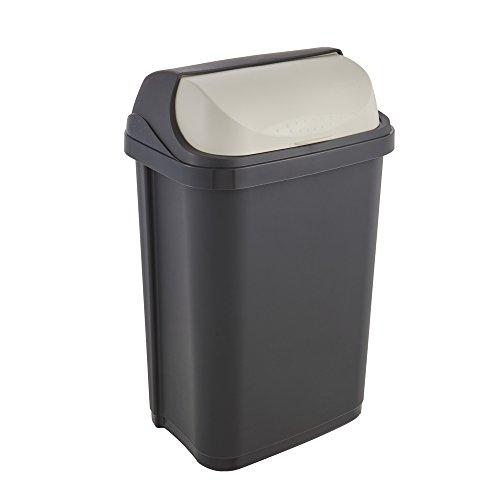 Top Waste Bin - Keeeper