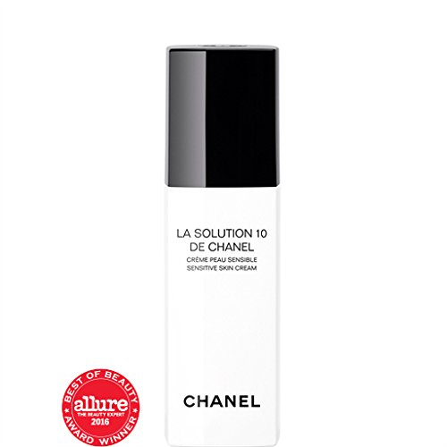 Chanel Face Moisturizer