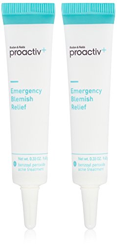 proactiv-emergency-blemish-relief-2-tubes-033-ounce-each