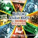 Harlem's Arabian Nights