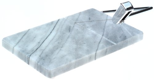 Prodyne 601MW Marble Cheese Slicer 8.75 x 5.5