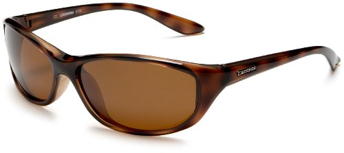Carrera Men's Carrera 903 Plastic Sunglasses,Tortoise Frame/Brown Lens,one - Carrera Tortoise Sunglasses