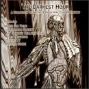 : Darkest Hour