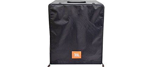 JBL Bags JRX212-CVR-CX Convertible Cover for (Jbl Convertible Cover)