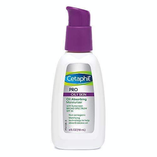 Buy face powder for oily skin prone acne