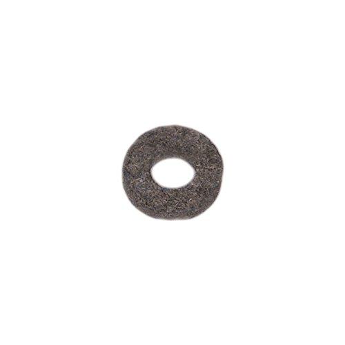Eckler's Premier Quality Products 25101665 Corvette Clutch Cross Shaft Felt Seal