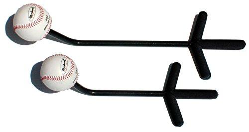 FastArm Baseball Bundle Pitching/Throwing Training Aid by FastArm