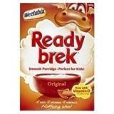 Ready Brek 500g