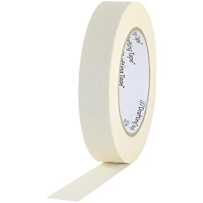 protapes-pro-drafting-crepe-paper-1