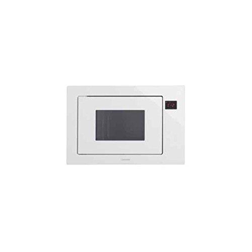 Nodor NM 25 TG Integrado 25L 900W Blanco - Microondas (Integrado ...