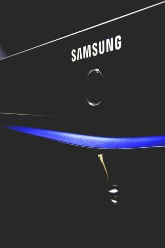Samsung LE 19 R 71 B - Televisión HD, Pantalla LCD 19 pulgadas: Amazon.es: Electrónica