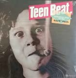 TEEN BEAT. INSTRUMENTAL ROCK 1957-1965 - ROCK OF AGES