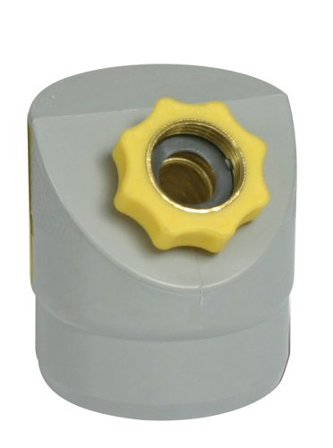 Camco 39111 Water Drain Adapter