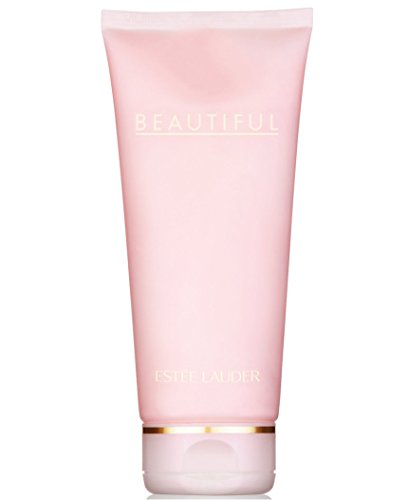 Beautiful by Estee Lauder for Women. Bath Shower Gelee 6.7 Oz 200 Ml