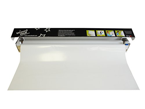 How To Buy The Best Laminate Paper Roll Top Rated Techs