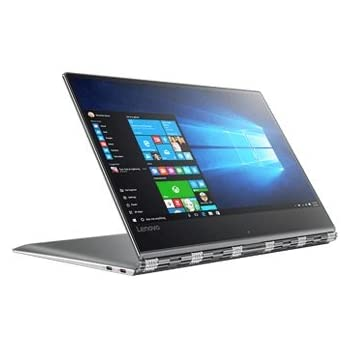 Amazon.com: Lenovo Thinkpad Yoga 260 2-in-1 Business Laptop ...