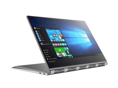 Lenovo ThinkPad Yoga S1 (NB-LN-THINKPAD_S1_YOGA_12-TS-i5-2.3-8-12)