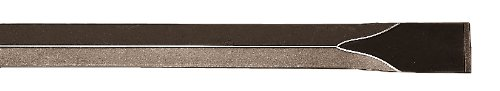 Simpson Strong-Tie Simpson Strong Tie CHMXF10018 SDS-Max ...