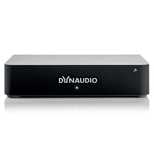 Dynaudio Xeo Wireless Digital Hub and Master Remote by Dynaudio (Image #3)