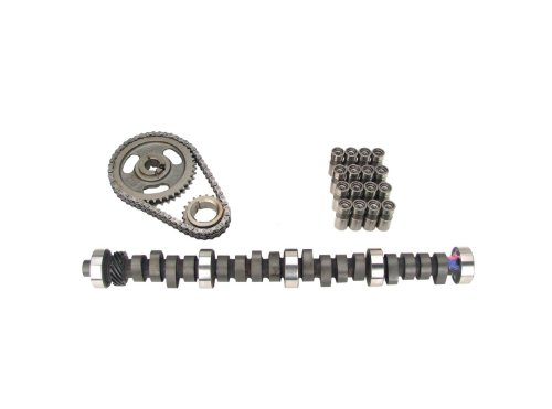 COMP Cams SK35-409-3 Camshaft Kit (FW 265DEH)