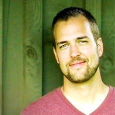 Josh Alves
