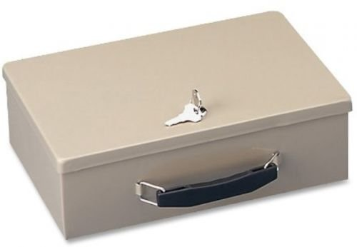 fireproof-steel-security-safe-lock-box-fire-chest-storage-key-case