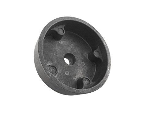 Camshaft Adjuster Key (Camshaft Key)