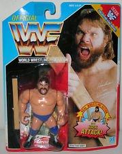 official-wwf-1990-hasbro-hacksaw-jim-duggan-wrestling-figure-with-hack-attack-action