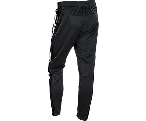 21bae80b96d76 Adidas ID Track Pants MX - Import It All