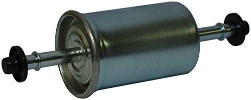 Bosch 77099WS Workshop Fuel Filter