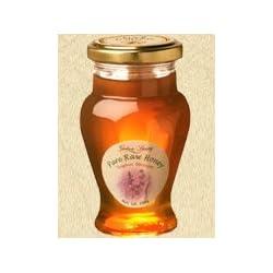 Ein Harod Honey – Siziphus Blossum