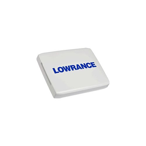 Lowrance low-000–13692–001 elite-9 Ti suncover