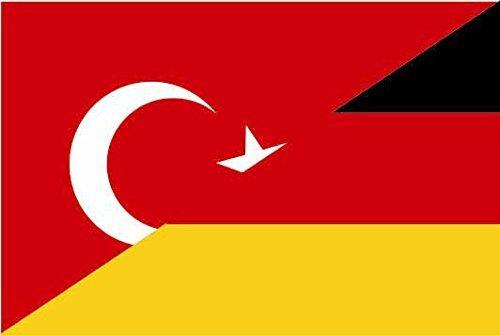 გერმანიას თავშესაფრით თხოვნით დიპლომატიური პასპორტის მქონე 136-მა თურქმა მიმართა